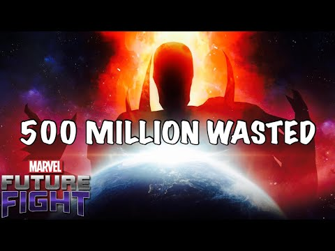 DON'T WASTE RESOURCES!! AVOID BUILDING THESE T-2 NATIVES IN 2019 (JULY2019) | Marvel Future Fight