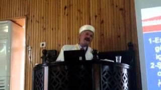Namazla Diriliş-1 /04.12.2015-Kurucaşile