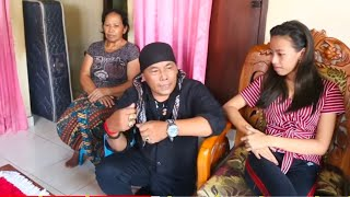 Download Video BAMBU PETHUK dapat dari PENJOR,pulau dewata BALI MP3 3GP MP4