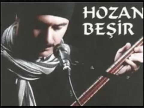 Hozan Beşir Zalimin Zulmü Varsa 2017
