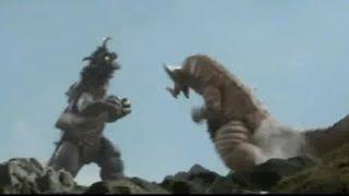 GOMORA VS. GOMESS