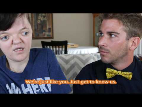 Apert Syndrome And Dating