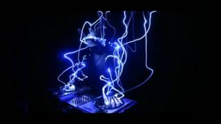 Dj Alex Spark - I Wanna See