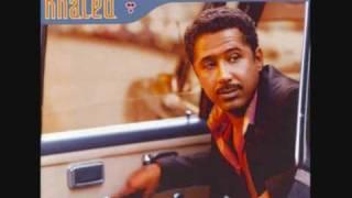 Cheb Khalid & Rida Taliani - Yal Babour (Remix)