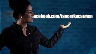 Carmen zaprasza na trasę koncertową