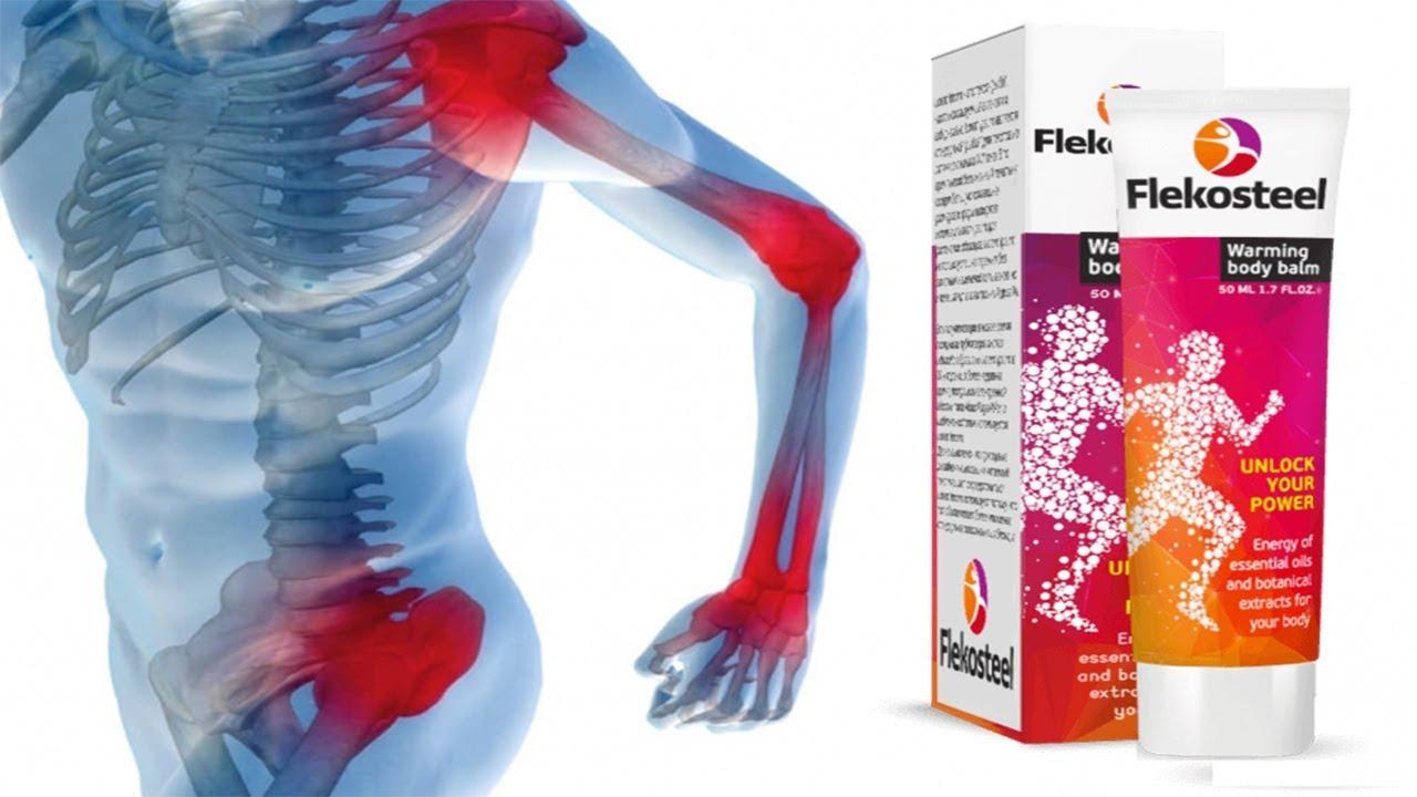 Unguent de condroitină pentru osteochondroză. Artroza deformantă a articulației genunchiului stâng