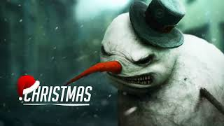 Christmas Music Mix 🎅 Best Trap   Dubstep   EDM 🎅 Merry Christmas 2017   Happy