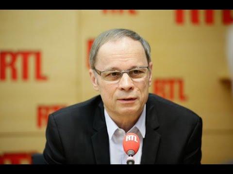 """Jean Tirole prône un """"contrat unique, plus flexible que le CDI actuel"""""""
