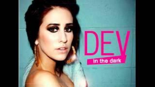 Dev - In The Dark (Remix) ft. 50 Cent