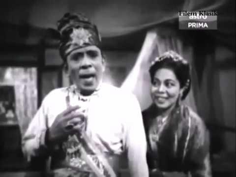 Musang Berjanggut (1959).engsub.640x480 (FK)