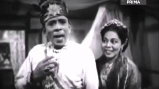 Video Musang Berjanggut (1959).engsub.640x480 (FK) download MP3, 3GP, MP4, WEBM, AVI, FLV Juli 2018