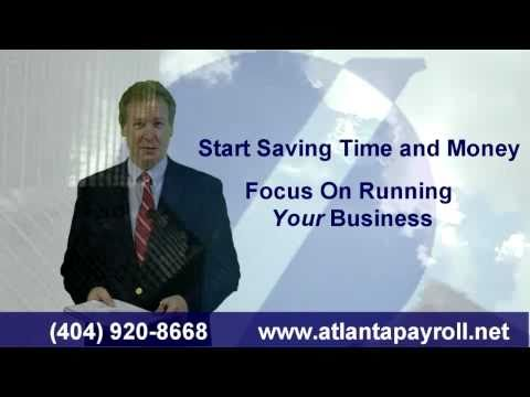 Georgia's Best Employee Leasing Company Atlanta Payroll Services Outsourcing Athens