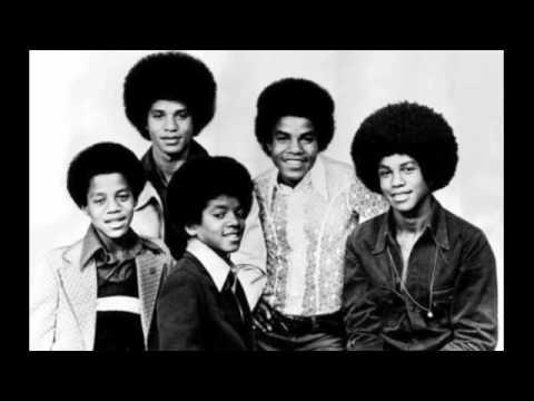 Sixteen Candles- Jackson 5