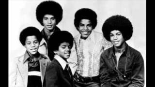 Watch Jackson 5 Sixteen Candles video