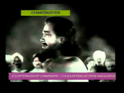 PATTINATHAR (DEATH,BIRTH) - YouTube.flv