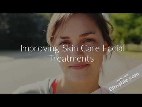 IVORY Aesthetics Clinic Dubai- Skin Treatment & Body Massage