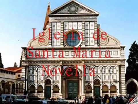 Arquitectura barroca renacentista y neocl sica youtube for Imagenes de arquitectura