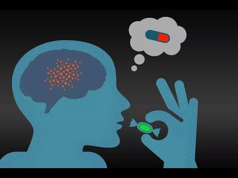 Placebo Effect Expert Tells All