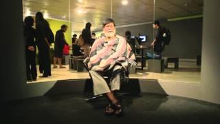 Shahidul Alam (Bangladesh) -  III Fórum Latino-Americano de Fotografia de São Paulo