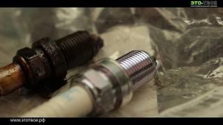 видео Слесарный ремонт
