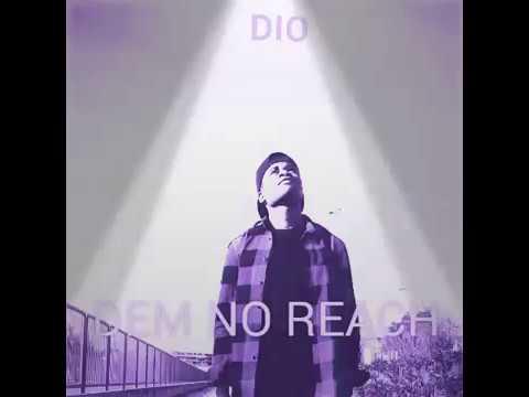 DEM NO REACH