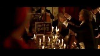 رائعة بيتهوفن - السيمفونية التاسعة