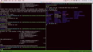Backup dữ liệu MySQL đang chạy trong một Container