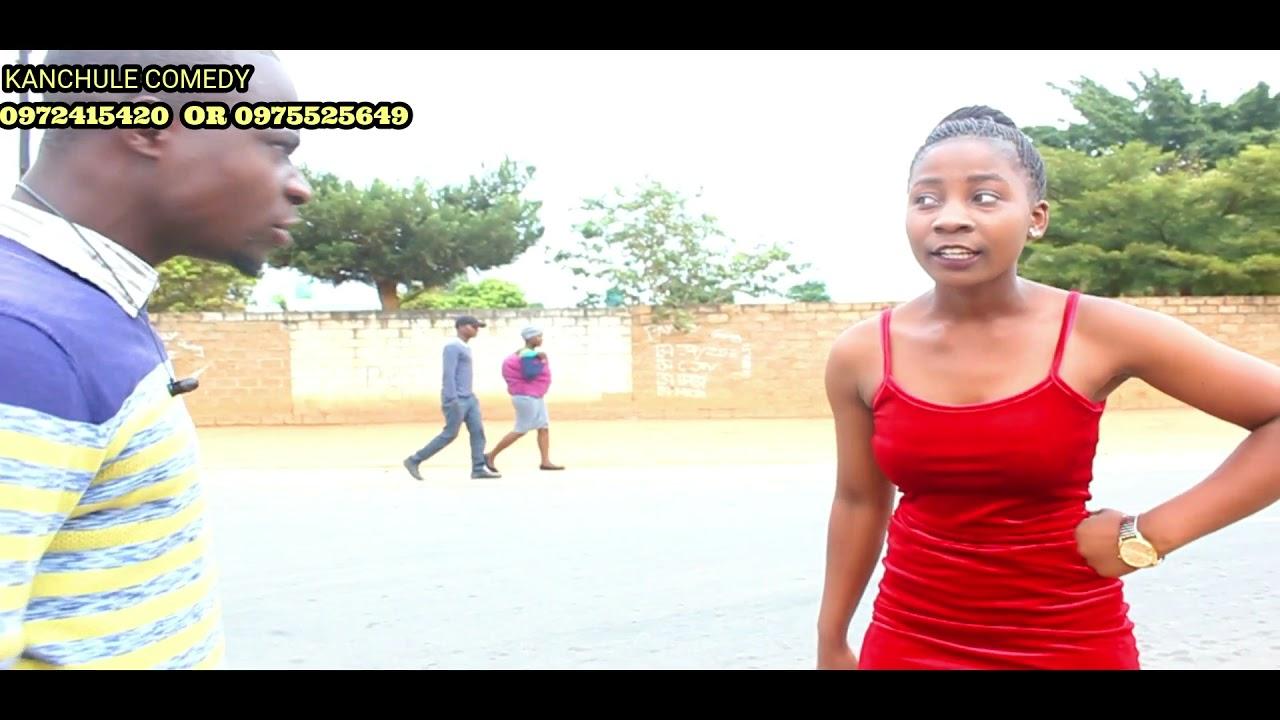 Download foolish boy kanchule ZAMBIAN COMEDY KANCHUIE