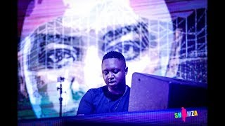 Gambar cover {1stHour} Shimza Live from Zone 6 Venue #OMSSoweto #BestBeatsTv