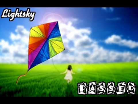 Lightsky® - Passed (Chill/Voice Sample/Story Hip Hop Instrumental ...