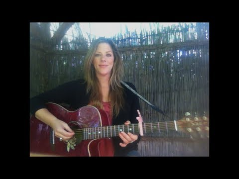 How To Play Kacey Musgraves Follow Your Arrow Easy Acoustic