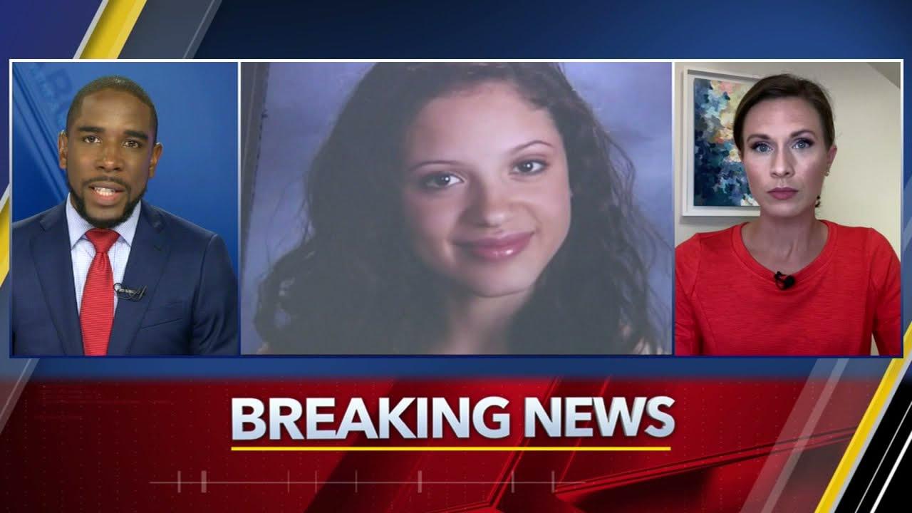 Faith Hedgepeth murder: Chapel Hill police announce arrest of 28 ...