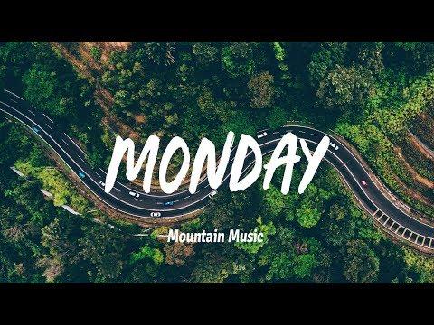 Filous - Monday (Lyrics) ft.Ashe indir