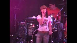Michelle Branch - You Get Me (Live) - The Spirit Room