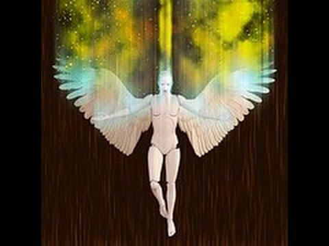 Musica Per Dormire E Onde Alfa Per Invocare Gli Angeli Custodi