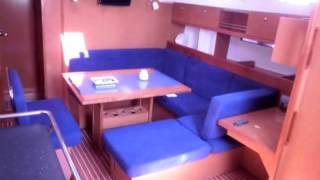 Bavaria 45 Cruiser - 2011 Yacht Charter Pula