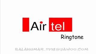 Good sound Airtel.wmv