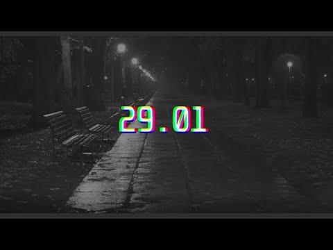Gruby - 29.01 (prod.Cobra.,Encore)