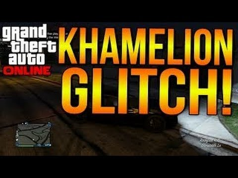 Khamelion Gta 5 Online Location Download Gta 5 Online Tips How