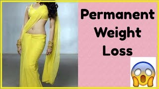 World's Best WEIGHT LOSS REMEDY