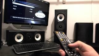onkyo ht s9400thx ht r990 receiver review