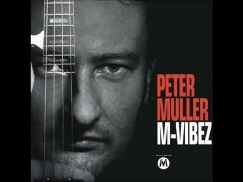 Peter Muller - Phat