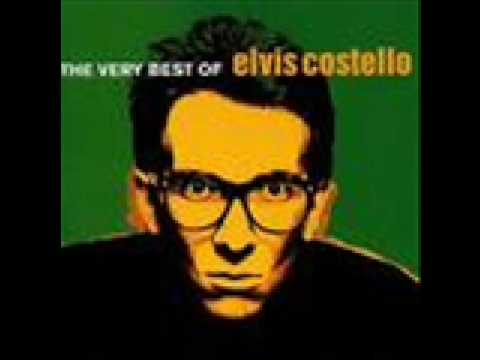 Tokyo Storm Warning - Elvis Costello & The Attractions