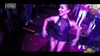 Tengo Todo Excepto A Ti - AntonioCartagena - Karamba Latin Disco 2019