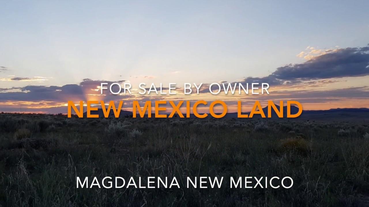 Resultado de imagen para MARY MAGDALENE NEW MEXICO