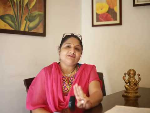NAKSHTRA(नक्षञ)  AND ITS IMPORTANCE IN VEDIC ASTROLOGY by Sunilee..