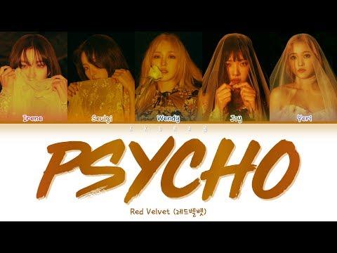 red-velvet-(레드벨벳)---psycho-(color-coded-lyrics-han/rom/eng/가사)