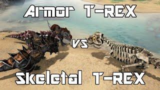 Vdyoutube download video ark survival evolved giganotosaurus ark survival evolved armor t rex vs skeletal t rex dino malvernweather Choice Image