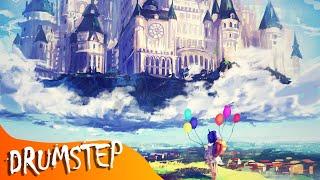 Snail's House - Dream Castle (Holder Remix)