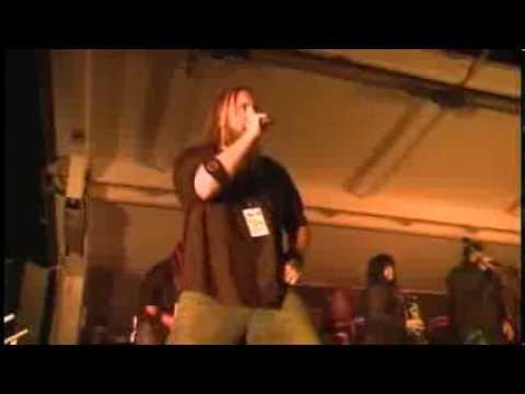 Slash – Paradise City (Rock N' 2 Remember)
